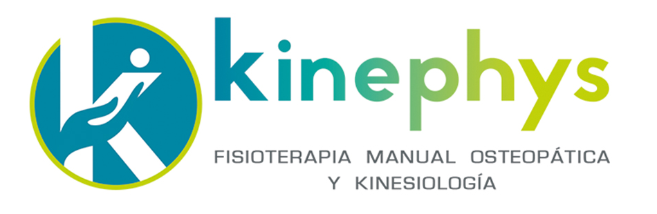 Kinephys